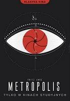 significance of metropolis film Significance of metropolis(film) fritz lang's metropolis is a very influential movie that portrays several underlying meanings that allows the viewer to distinguish for himself metropolis was the first science fiction film made, which symbolized a new mark in the film industry.