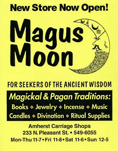 Logos Moon Lunar Logo Illuminati Satanic Corporate Symbols Images
